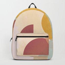 Moon Salad #society6 #buyart Backpack