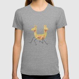 siames T-shirt