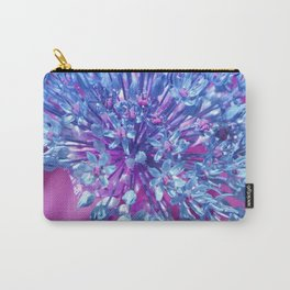Allium 137 Carry-All Pouch