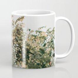 Whisperings Coffee Mug