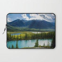 Rockies Laptop Sleeve