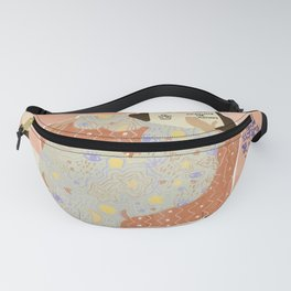 Are we compatible? Fanny Pack