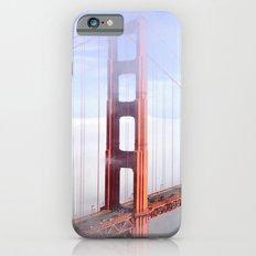 Heavenly Gates iPhone 6s Slim Case