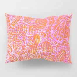 Doodle Style G370 Pillow Sham