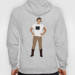 Dazed and Confused 90s movie Hoody