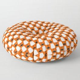 Lamp Floor Pillow