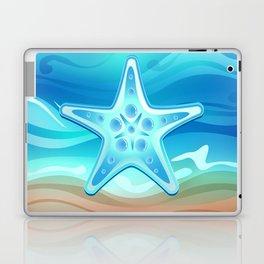 Starfish G219 Laptop & iPad Skin