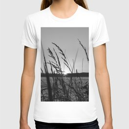 Seagrass Sway T-shirt