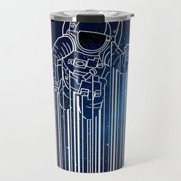 Astrocode Universe Travel Mug