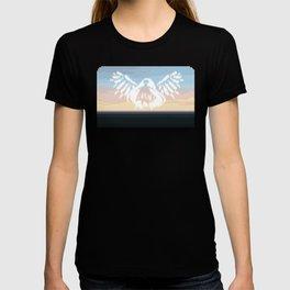 flyy T-shirt