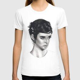 Krysten Ritter T-shirt