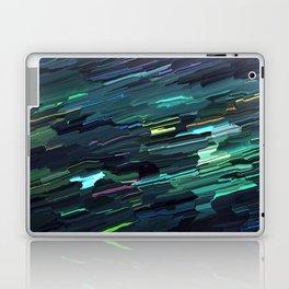 Volta Laptop & iPad Skin