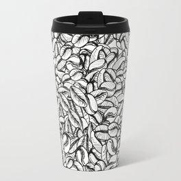 Coffeebeans Travel Mug