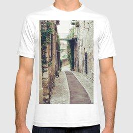 Italy 41 T-shirt
