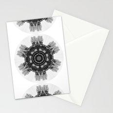 Blithewood Stationery Cards