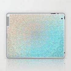 Miami Lace Laptop & iPad Skin