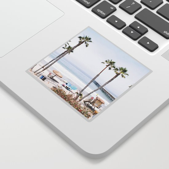 Palm Beach by galdesign