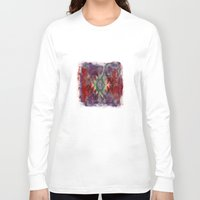 southwest Long Sleeve T-shirts featuring southwest dream by design lunatic