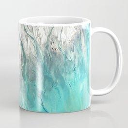 New Zealand's beauty *Tekapo Coffee Mug