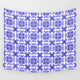 Graphic Design Wall Tapestries Society6