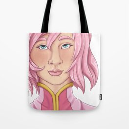 Estelle Tote Bag