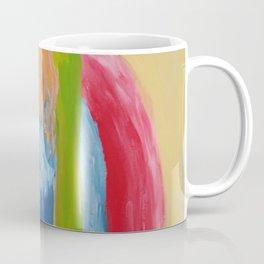 Bachmors Embrace IV Coffee Mug