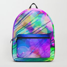 sidenote Backpack