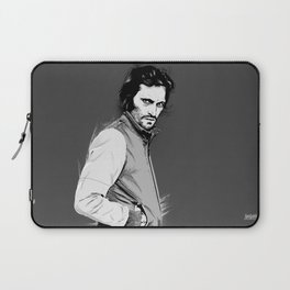 Prince Vince Laptop Sleeve