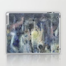 Weather Explorations 1 Laptop & iPad Skin