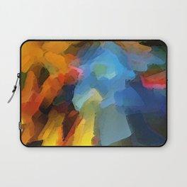 Conversion Laptop Sleeve