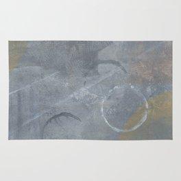 2017 Composition No. 24 Rug