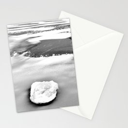 Opaque Stationery Cards