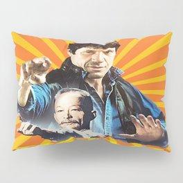 Remo Unarmed Pillow Sham