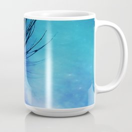 Nebula Dreams Coffee Mug