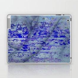 SAPHIQUE Laptop & iPad Skin
