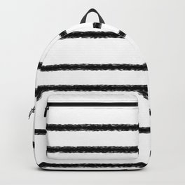 Cat Love Backpack