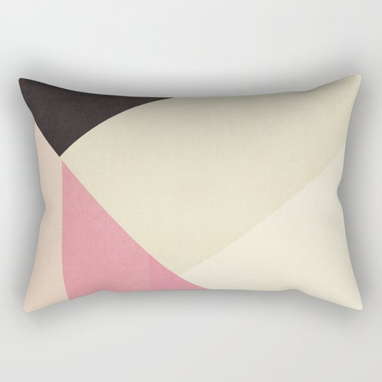 Cordillera Rectangular Pillow