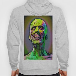 A Different Look at Life Hoody