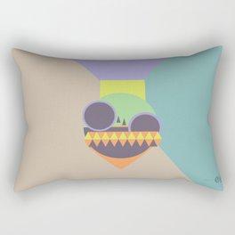 Calacatender Rectangular Pillow