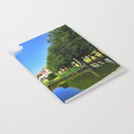 Beautiful Day Notebook