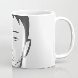 Yorke Coffee Mug