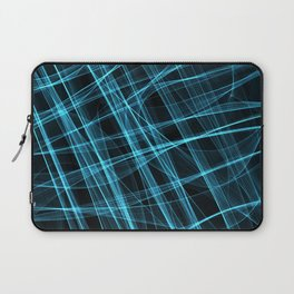 Summer lines 14 Laptop Sleeve