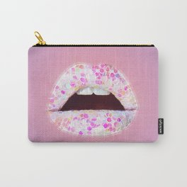 Ultra Punch Rainbow Dream Carry-All Pouch