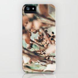 Gumtree iPhone Case