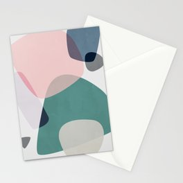 Graphic 182 Stationery Cards