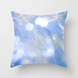 α Betelgeuse Throw Pillow