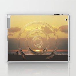 Intervention 40 Laptop & iPad Skin