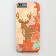 He Leads Slim Case iPhone 6s