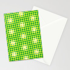 Eggs or Daisys Stationery Cards
