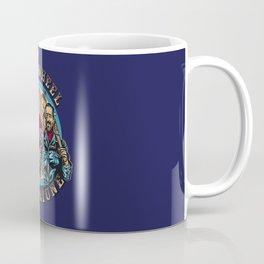 Wheel of Fortune Coffee Mug
